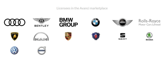 OPPO宣布加入Avanci许可平台,向汽车厂商授权无线通信标准必要专利