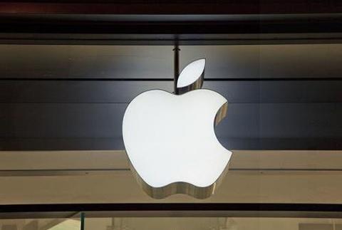 #晨报#2020年,波兰将成立多家知识产权法院;苹果上诉侵犯Caltech专利裁决被驳回 需赔偿8.38亿美元