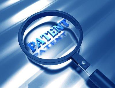 专利分割审查可行性的初步探讨