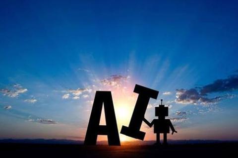 AI助力疫情防控,专利为其保驾护航!