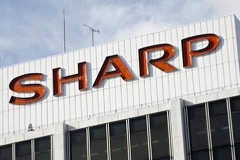 夏普于美国对CHOT等公司液晶面板侵害专利权提起诉讼