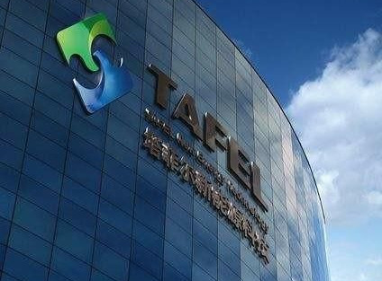 索赔1.2亿新能源专利诉讼案!塔菲尔回应全文来了