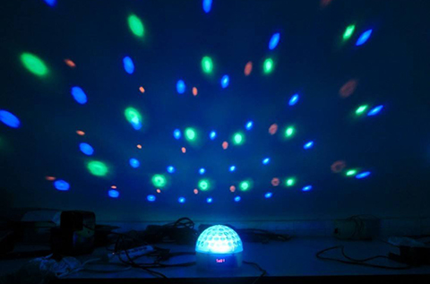 #晨报#疫情下的国际知识产权应对——法国、意大利篇;日亚针对IPF销售含有与隆达电子共同研发LED的产品提起专利侵权诉讼