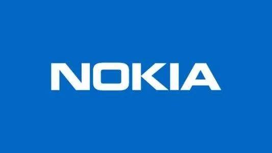 诺基亚打响5G专利争夺战!已注册3000多项专利