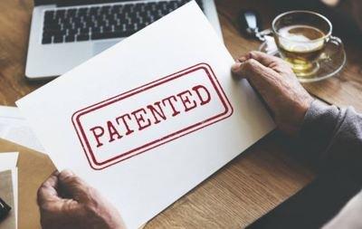 """看好自己的专利,别让它""""跑""""了"""
