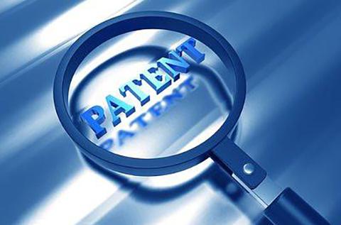 浅析在专利审查和侵权环节中,使用环境特征的甄别与应用