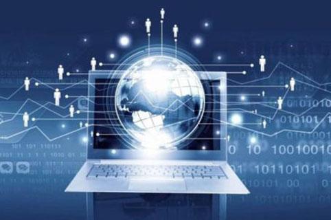 """第20个知识产权日,《""""新基建""""领域商用显示产业专利分析报告》正式发布"""