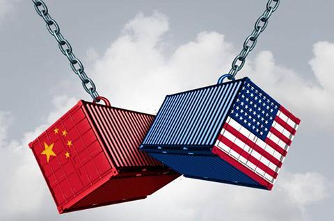 贸易战下存机遇,这种IP业务成长可期