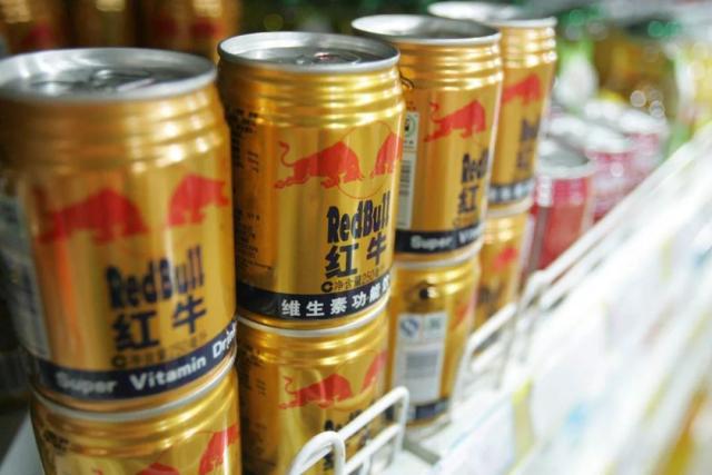 天丝集团设立中国知识产权保护基金,助力提升营商环境