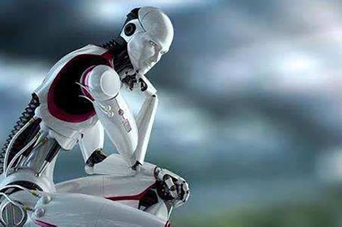 机器人发明家的崛起