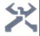 """#晨报#全国人大代表建议降低两项侵犯知识产权犯罪入刑标准;""""劲牌""""山寨""""劲霸""""!被判赔71.6万元"""