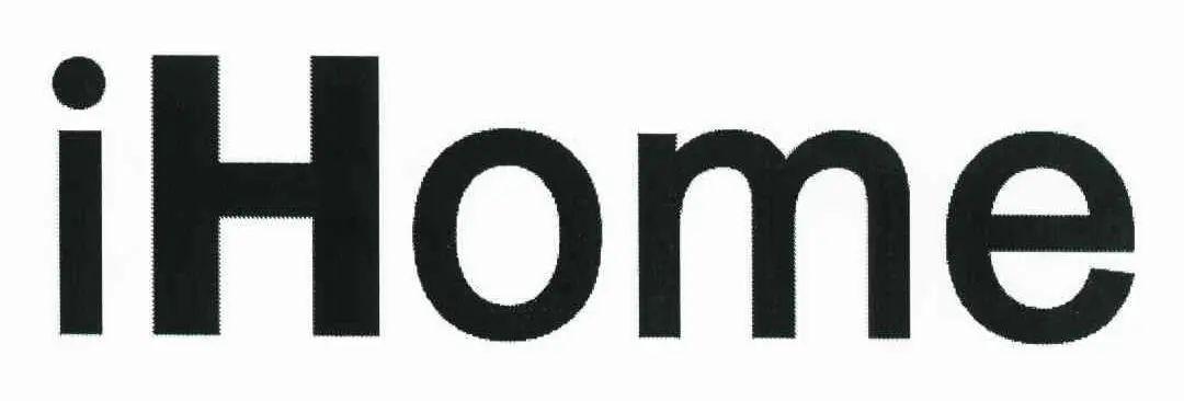 #晨报#中共中央 国务院:加快建立知识产权侵权惩罚性赔偿制度;两会建言|赵雯:设立国家知识产权法院