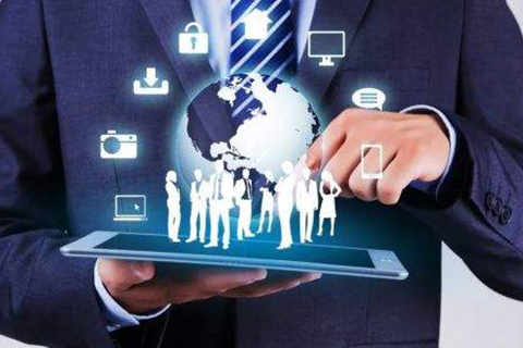 北京互联网法院十起涉网络知识产权保护典型案例