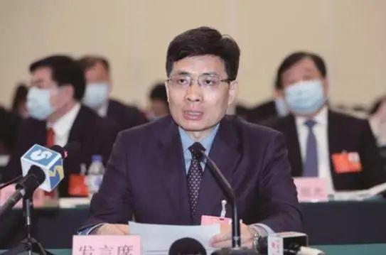 全国人大代表周云杰建议修订专利法,抢占科技竞争先机!