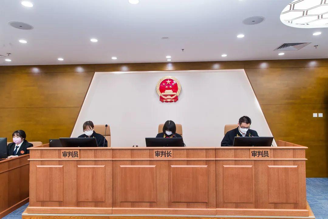 信息网络传播权侵权案,获利与损失无证据情况下,如何计算赔偿?
