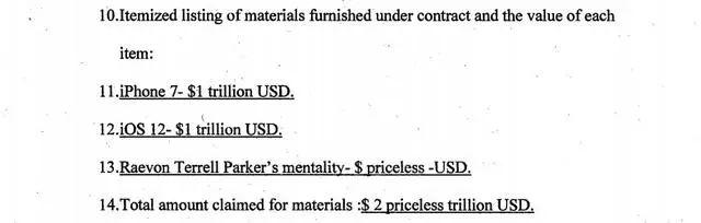"""#晨报#美国国际贸易委员会就光伏电池337案作出终裁;《传闻中的陈芊芊》安利视频被下架,是版权方的""""过河拆桥""""吗?"""