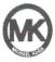 精准反击,克敌制胜 – 讲述MK商标侵权案背后的故事
