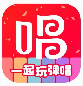 """#晨报#唱吧App""""弹唱""""功能被诉侵权;快手被海蝶音乐诉称侵权旗下歌手许嵩歌曲,多达26首"""