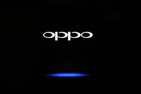 首战告捷!OPPO在荷兰赢得Sisvel全球诉讼第一案