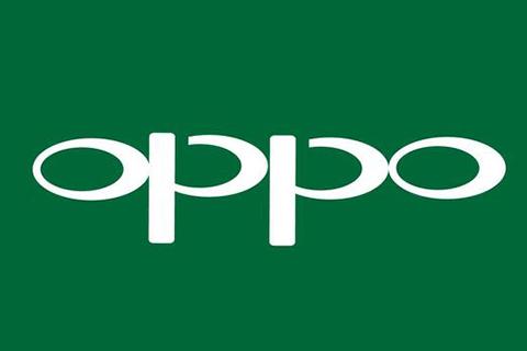 「OPPO」资讯汇总