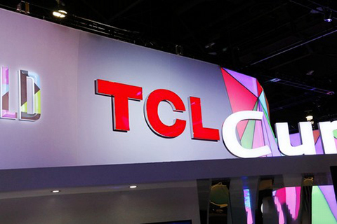 #晨报#韩国推进官民合作型知识产权交易平台构建;LG电子因LTE专利侵权而决定起诉TCL