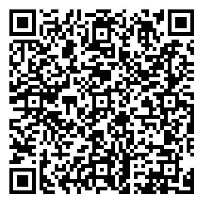 周二晚20:00直播!ICT(信息和通信技术)领域专利诉讼的发展及对专利撰写的启示