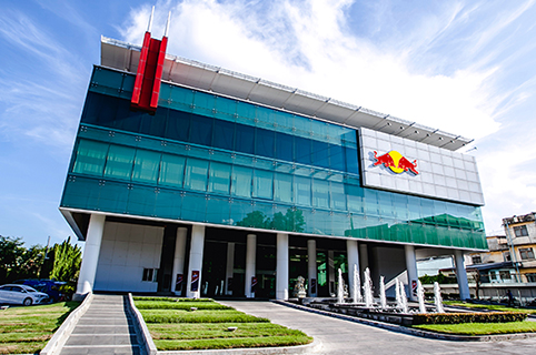 泰国天丝集团CEO许馨雄:中国知识产权保护显著加强,持续看好中国市场