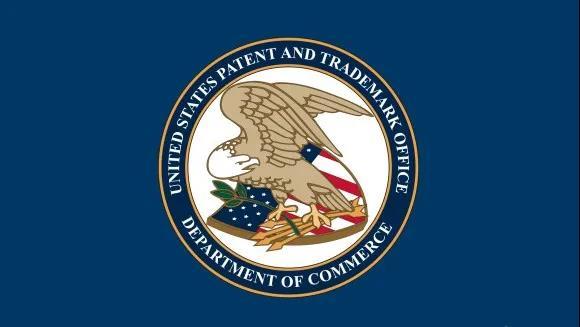 最新!USPTO拟调整商标官费,最早可在2020年10月生效