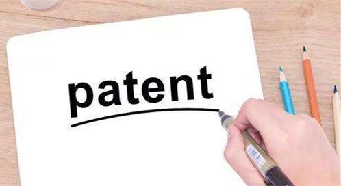 专利价值解释