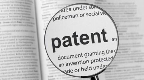 专利申请十个关键流程点!