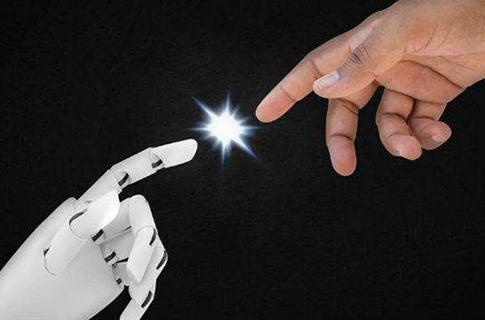 「小i机器人」专利无效案中最高院确定了判断说明书是否充分公开的新思路