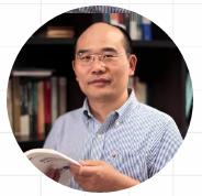 2019北京市知识产权行政保护十大典型案件专家解读(著作权篇)