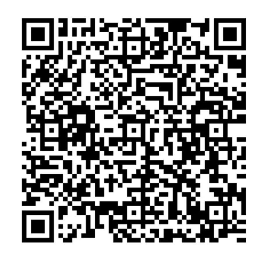 """周五晚20:00直播!品牌管理:拓展东盟市场——Bird&Bird助力中国企业""""走出去""""系列讲座之二"""