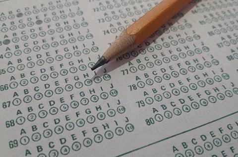 「2021年知识产权考试」文章汇总!