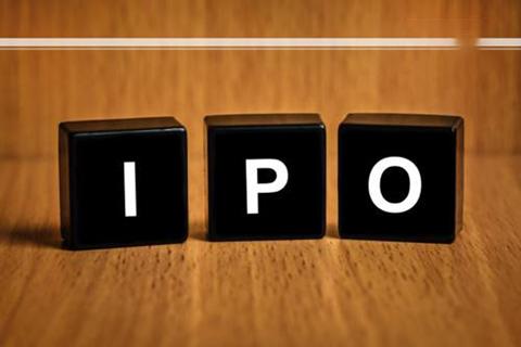 #晨报#关于第48届日内瓦国际发明展延期举办的通知;康泰医学通过创业板IPO审议:未决专利诉讼引上市委关注
