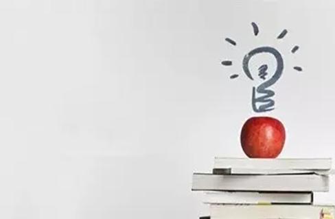 2020年《高级知识产权专业职称考试辅导用书》上市发售!