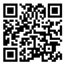 送教材!知识产权职称课程预售开启,购买全科立省260元!