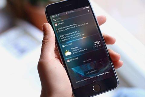 #晨报#苹果Siri侵权案拉锯8年5次判决,或面临巨额赔偿;美国对敲击按摩设备发起337调查