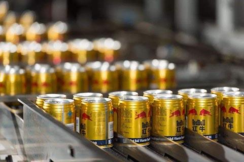 天丝集团发声明:北京红牛律师声明严重诋毁天丝商誉损害红牛品牌利益,追究到底!