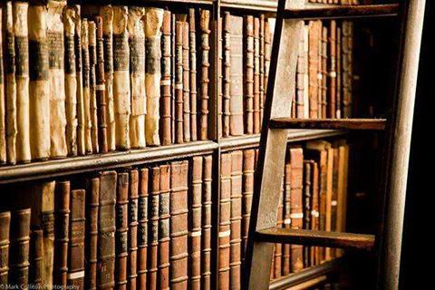 免费赠书又双叒叕来了!北京知识产权法院典型案例评析(2014—2019)