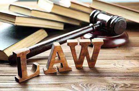 汇总:2019年全国多省市法院知识产权热门案件合集!