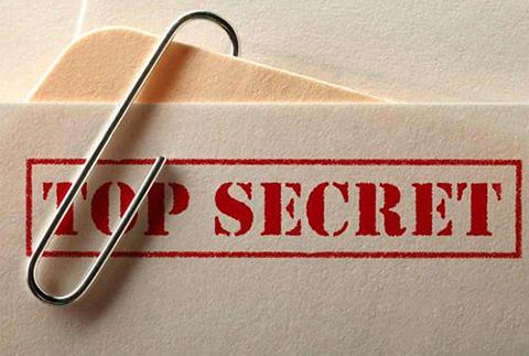 员工携商业秘密跳槽,和新公司共同侵权被判赔799万