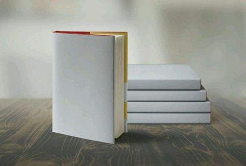 免费赠书!《漫说知识产权》——可视化专业知识小品