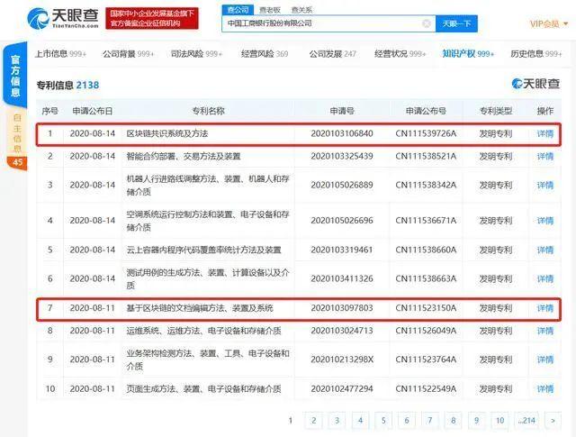 """#晨报#因申请""""钟南山""""、""""钟楠山""""、""""雷神山""""等商标,这家机构被处罚;国务院对知识产权领域涉嫌犯罪案件移送作出特别规定"""
