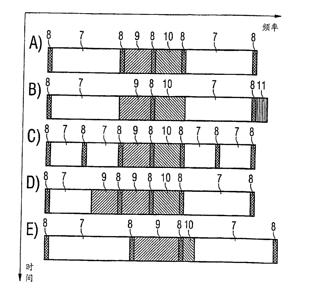 小米无效西门子专利!一起涉通讯技术的专利案件
