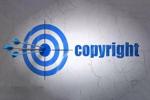 《游戏版权侵权投诉处理规范》团体标准征求意见(全文)
