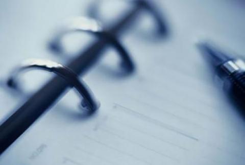 美律所提出经济低迷期企业知识产权战略建议