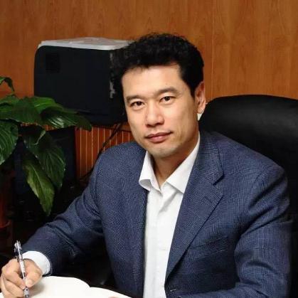 """【邀请函】限额100名!""""中国上市企业知识产权热点对话""""直播栏目"""