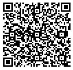 """""""中国(南山)海外知识产权专家直播间""""系列栏目(第一期):中国(南山)海外知识产权协同服务平台"""