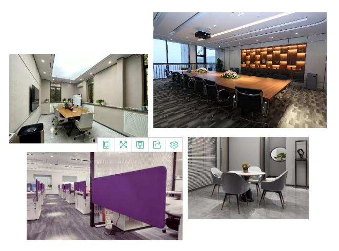 聘!紫藤知识产权招聘多位「知识产权经理+分析咨询经理+专利工程师」